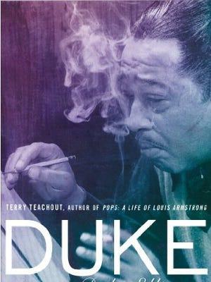 'Duke'