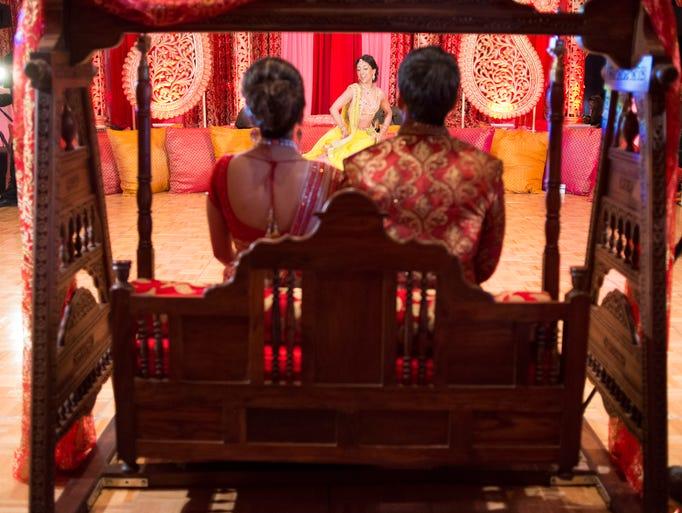 Jignesh patel wedding