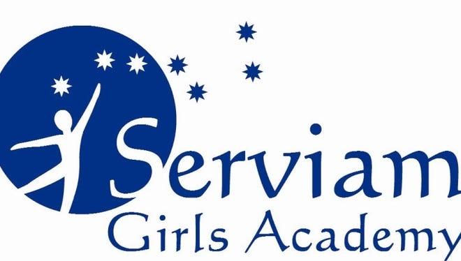 Serviam Girls Academy