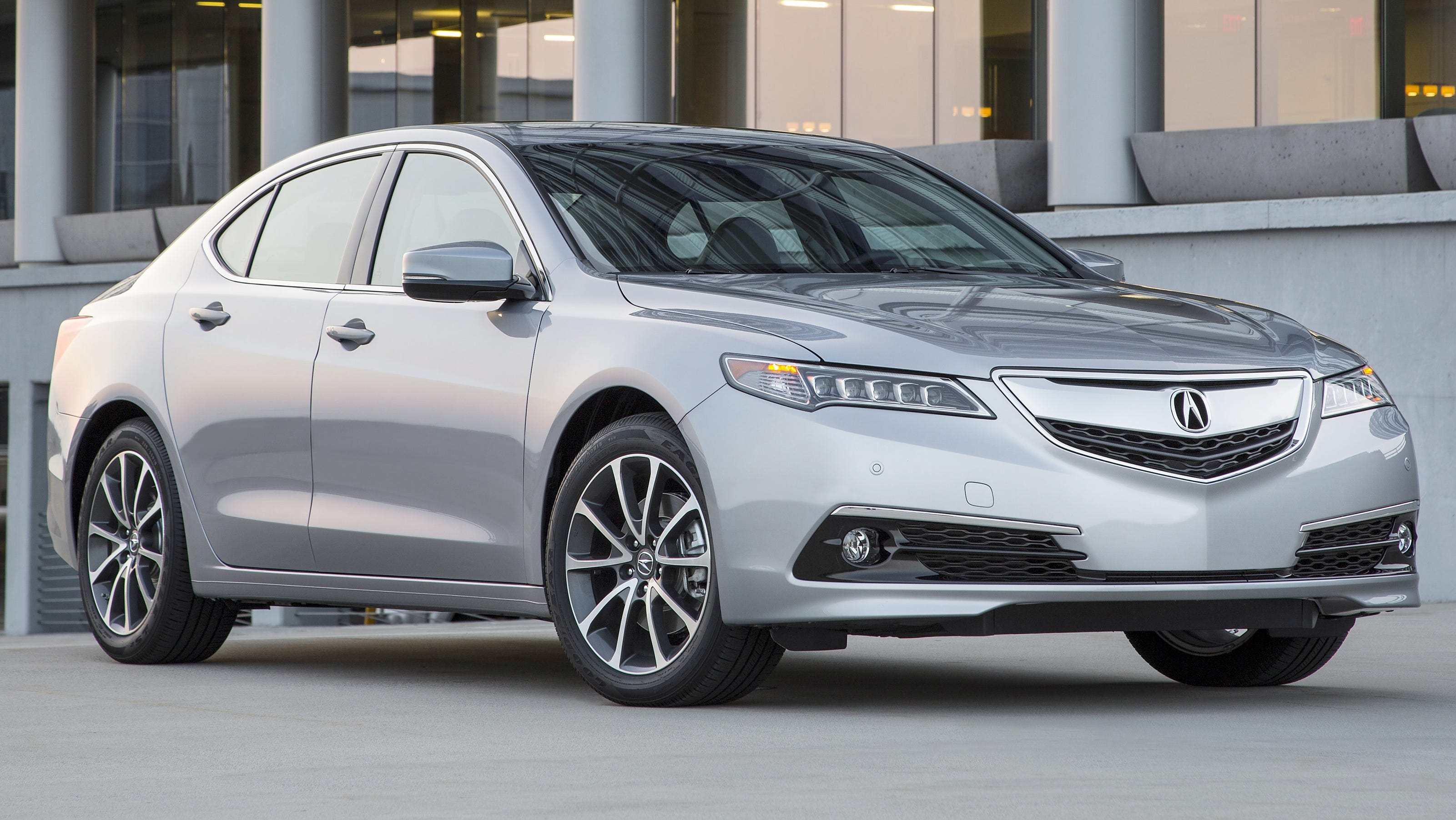 Google Images Acura Tlx 2014 | Autos Post
