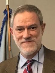 John Meynardie