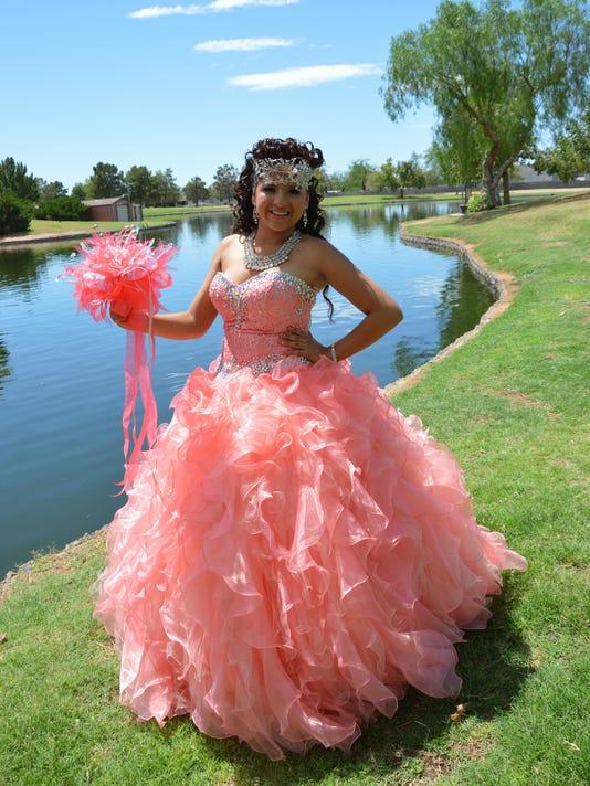 VOZ0626-Brianna Sandoval1