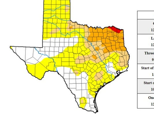 636490228420423255-Tex-Drought-1217.JPG