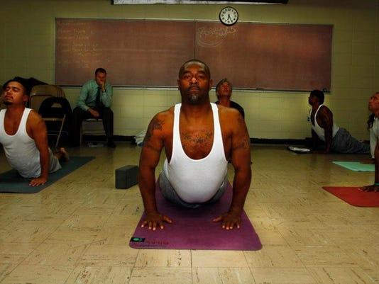 Yoga-Bilal_Updog-crop.jpg