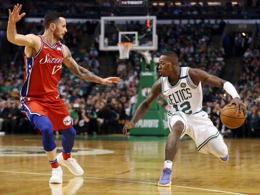 76ers_Celtics_Basketball_04354.jpg