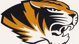 El Paso High Logo