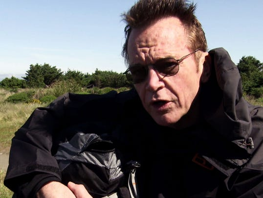 140808_2804488_Preview__Tom_Arnold.jpg