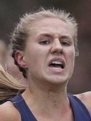 Brooke Jaworski