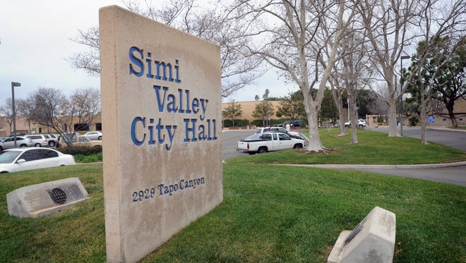 The Simi Valley City Council Monday night adopted the first written, formal protocols for its meetings in the city's 50-year history.