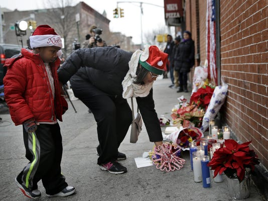 NYPD Officers Shot2.jpg