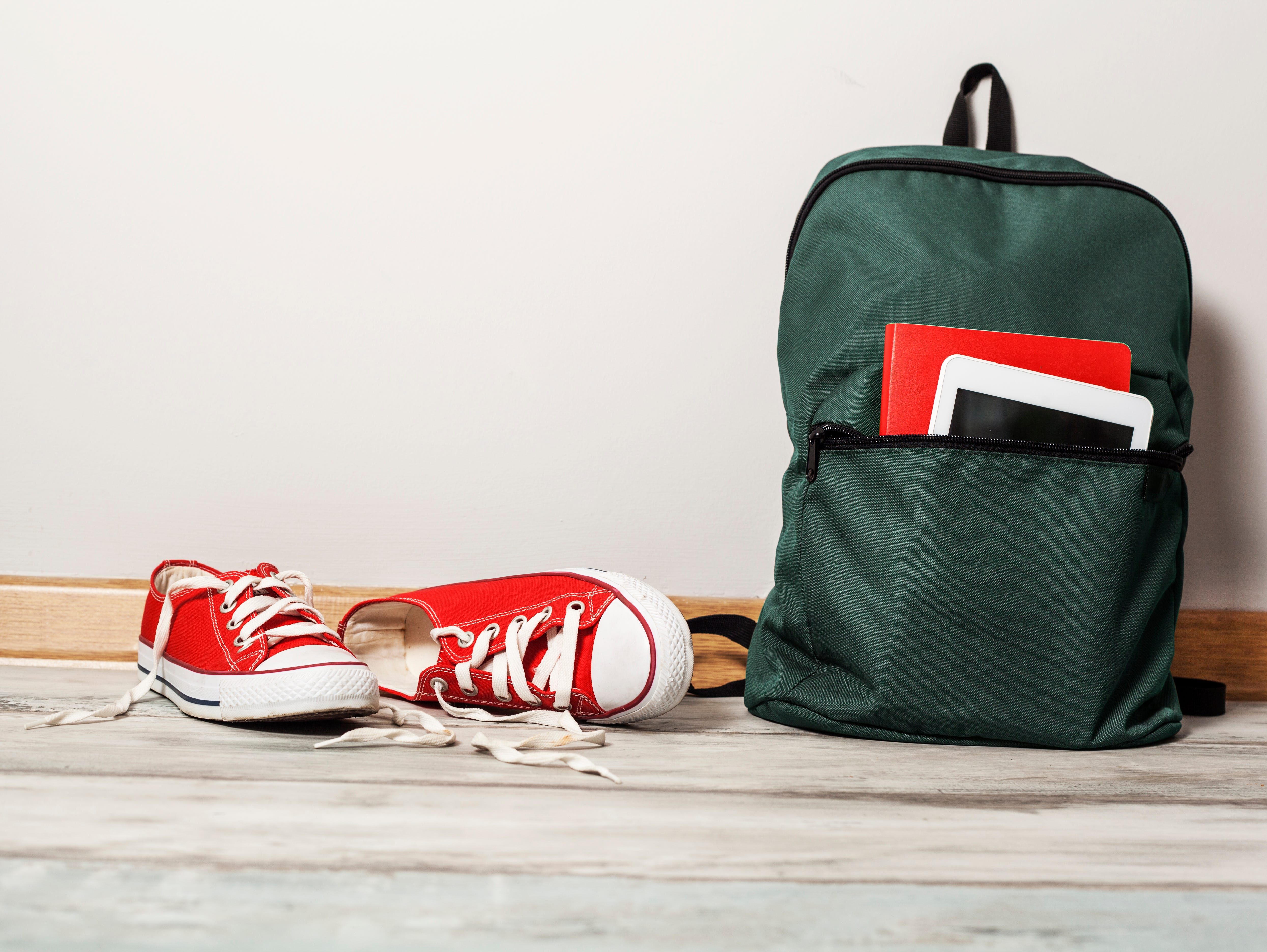 Roll into the school year with the sweetest gear. Enjoy $10 off your purchase of $50 dollars or more!