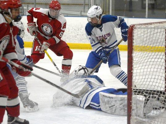 bkeg_oz_starshockey