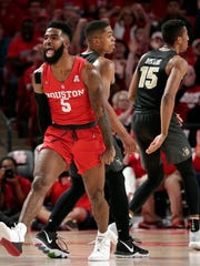 UCF_Houston_Basketball_49857.jpg