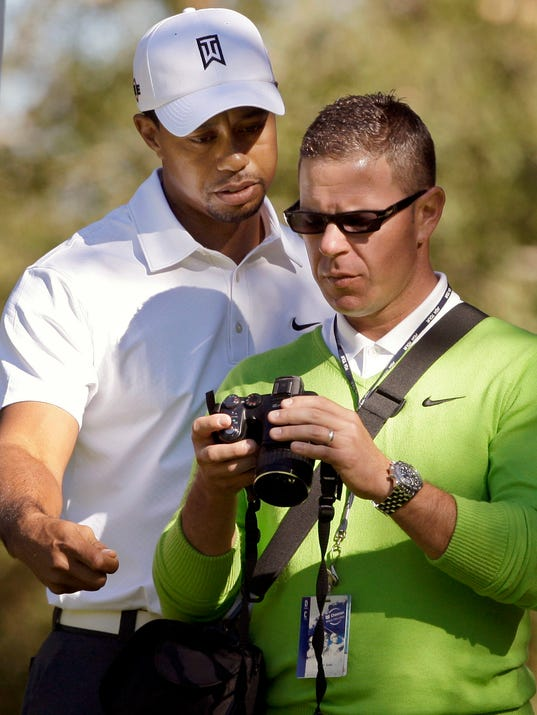 08-25-2014 sean foley tiger woods analysis