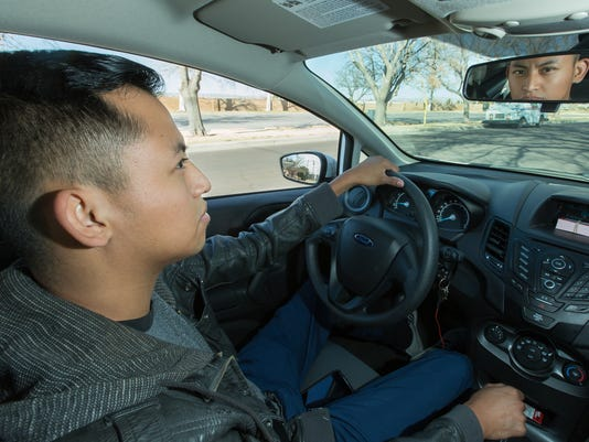 021117 - Uber and Lyft driver