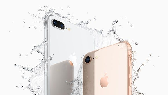 Best deals on iphone 6s at&t