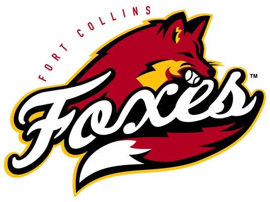 Foxes Logo.jpg
