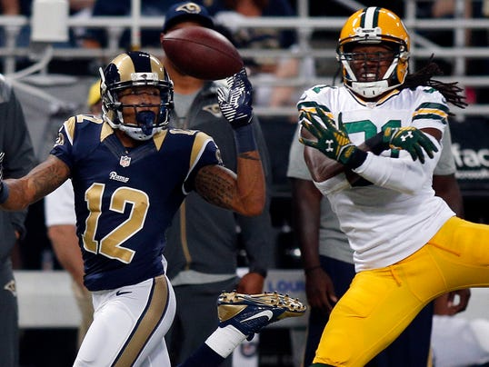 Packers_Rams_Football__cspeckha@greenbay.gannett.com_2