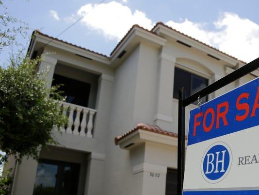 home sales.jpg