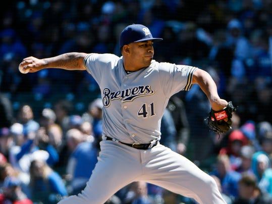 Brewers_Cubs_Baseball_72137.jpg