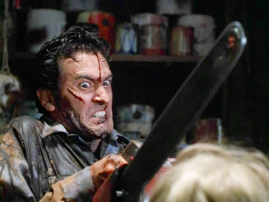 Bruce-Campbell-as-Ash-Williams