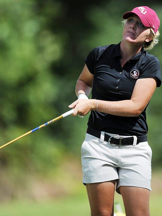Lady Paladin Golf Invitational