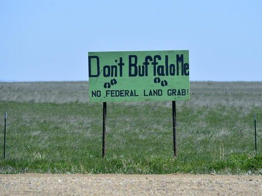 -05182015_american prairie reserve-d