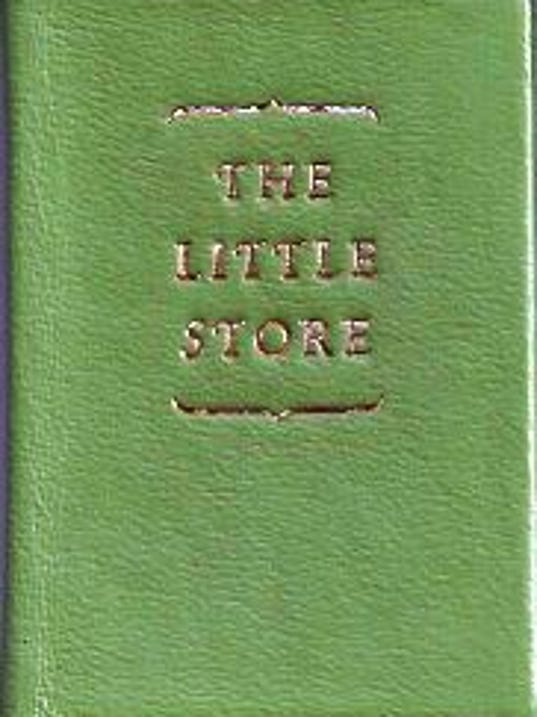 little store by eudora welty ACTUAL SIZE.jpg