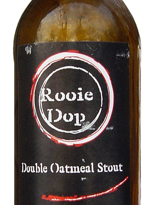 Beer Man Rooie Dop Double Oatmeal Stout.jpg