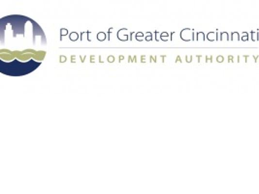 635678870935179653-port-logo