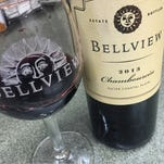 What you can learn from wine labels