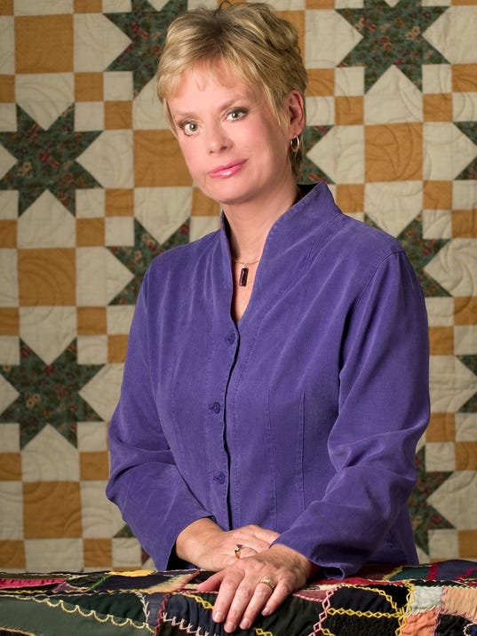 Nancy Zieman.jpg