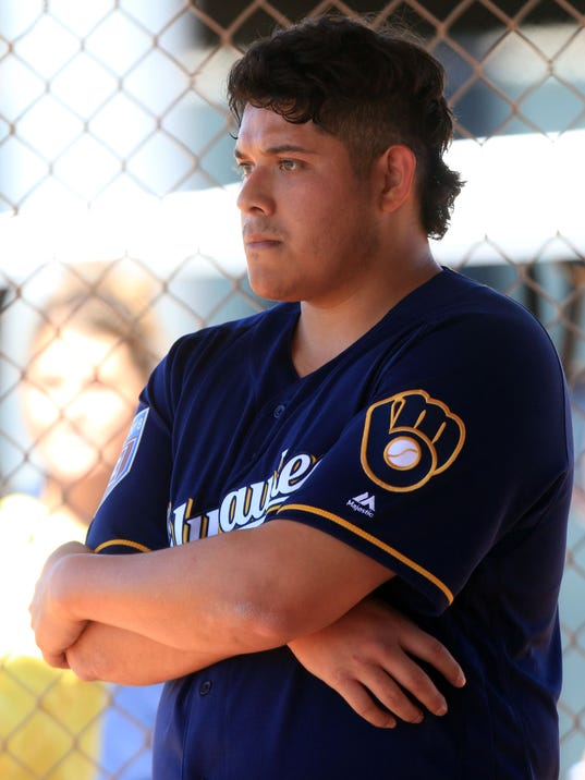 Luis Ortiz