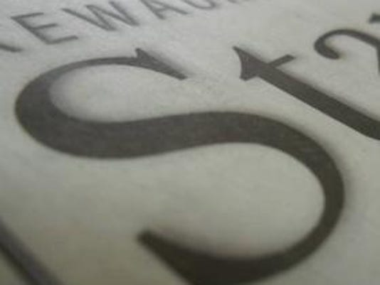Kewaunee Cty Star News