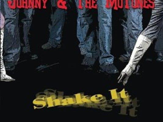 Shake It album.jpg