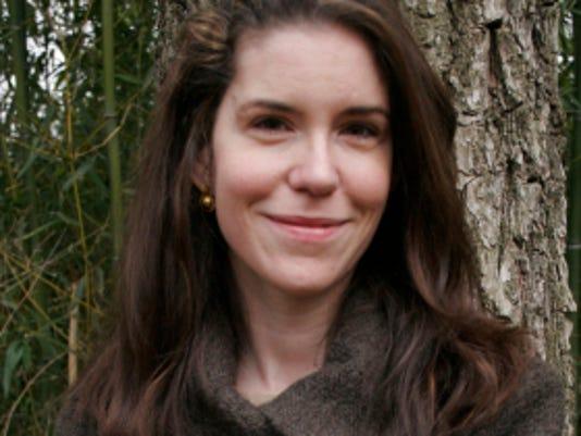 MeganMcArdle.jpg