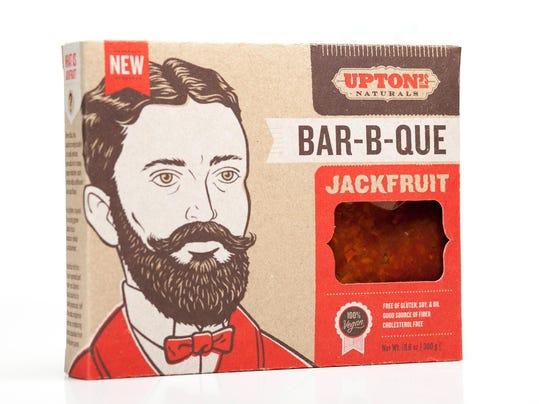 Upton's Bar-B-Que 300dpi
