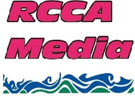 new rcca.jpg