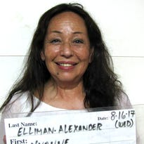 Guam's church opposes Yvonne Elliman's show at Catholic school gala after drug arrest