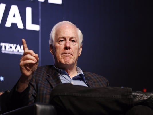 636574217943494063-texas-tribune-john-cornyn-close.jpg