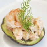 NEW JERSEY EATS: Food news from region