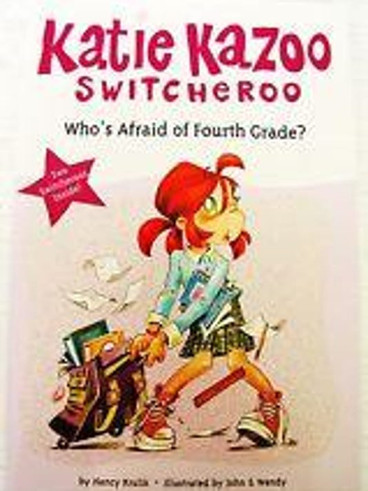 Katie_Kazoo_bookcover
