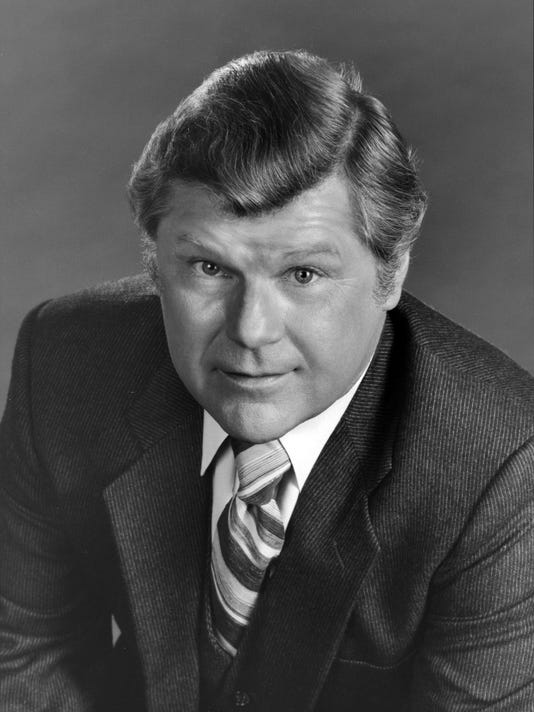 Obit-Bob Hastings