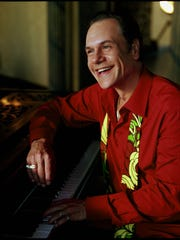 He is Harry Wayne Casey, better known as the founder and leader of KC and The Sunshine Band, and he is a star of the Ultimate Disco Cruise.