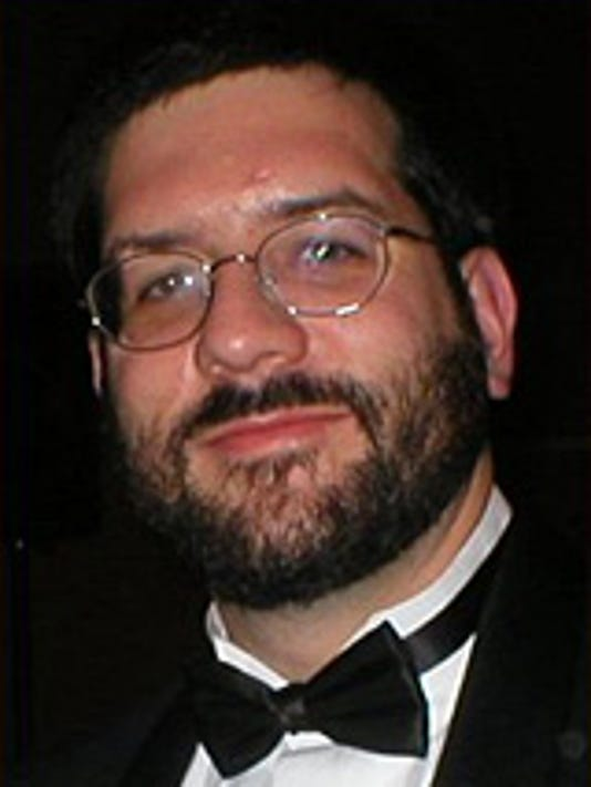 rabbi-abraham.jpg