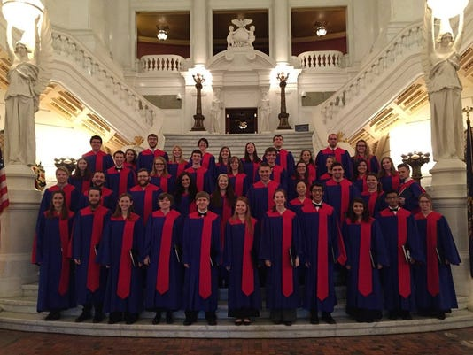 635952847359415617-Concert-Choir.Capital-1-.jpg