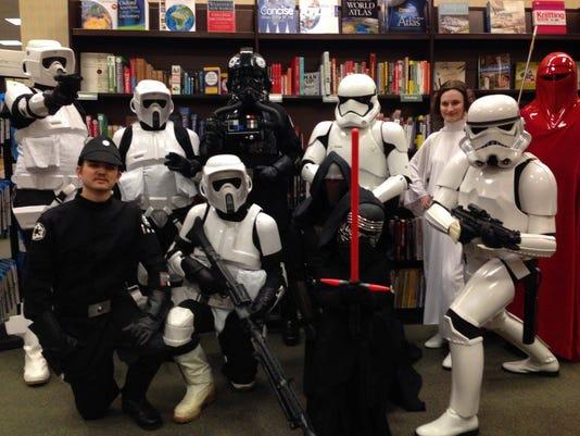 Barnes & Noble Book DRive