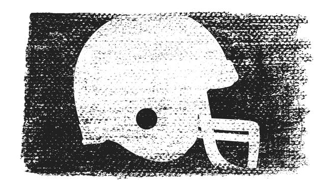 Is watching football immoral, given the risk of brain injury?