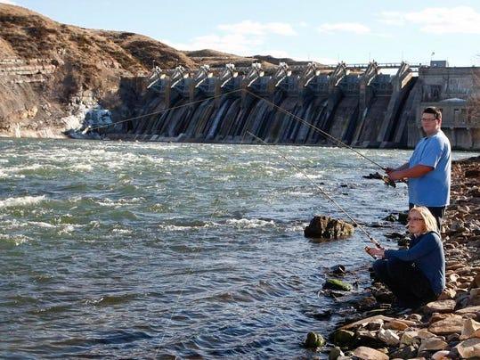 -Morony Dam.jpg_20120307 (2).jpg