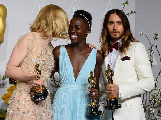 86th Academy Awards -_Davi(40).jpg